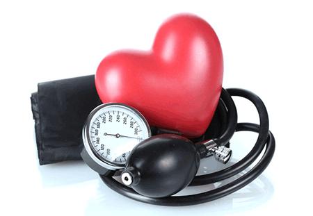 Ipertensione: cause, sintomi, diagnosi, terapia..