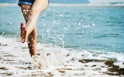 Il vero benessere é la liberta di muoversi senza dolore