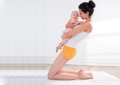 Mamastè Yoga