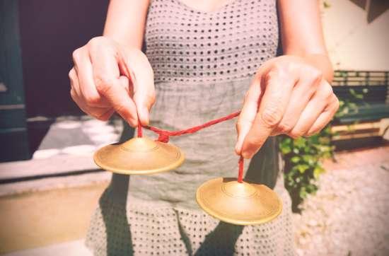 Mindfulness Psicosomatica e Gestione dello Stress